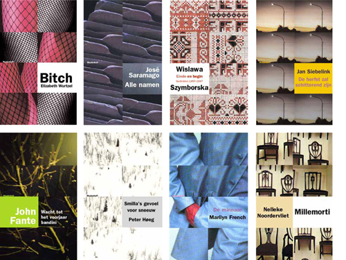 M-book-covers page500