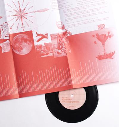 22Uposter+vinyl