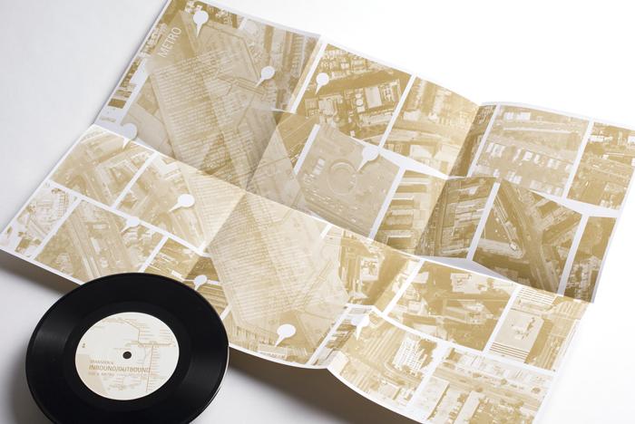 25Uposter+vinyl
