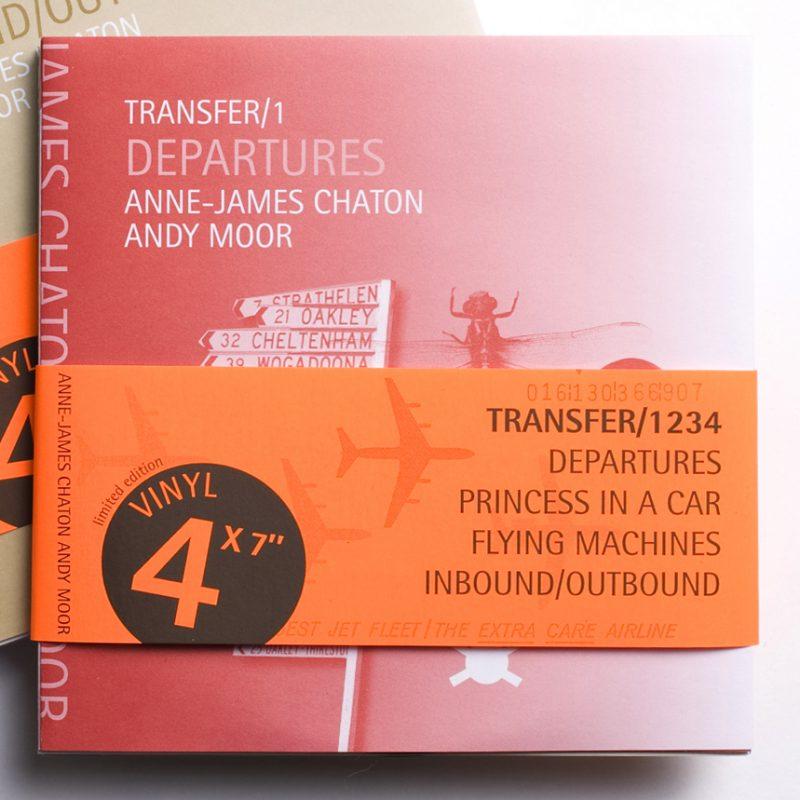 U22-5-transfer-serie