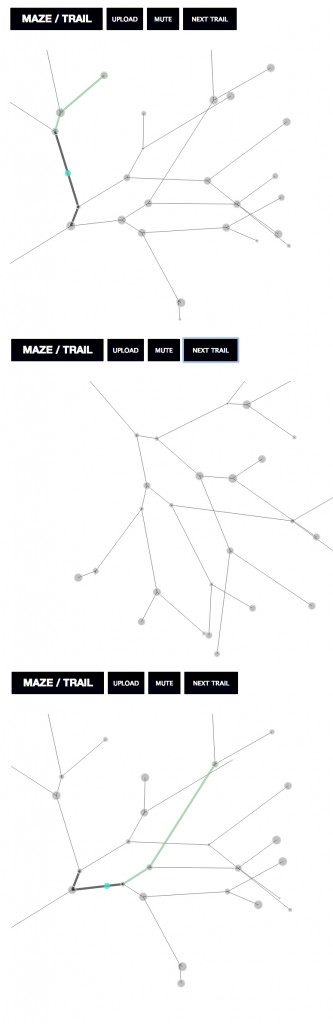 MAze-3screens