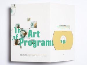 ART OF PROG-2