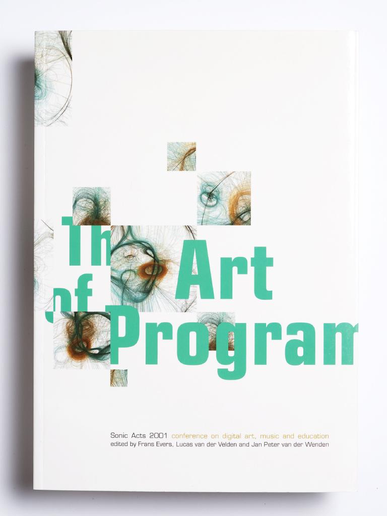 ART-OF-PROG1