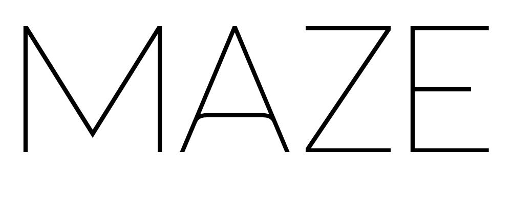 MAZE-ID-logo