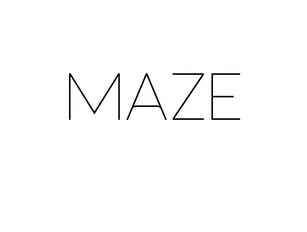 Mazelogo-web