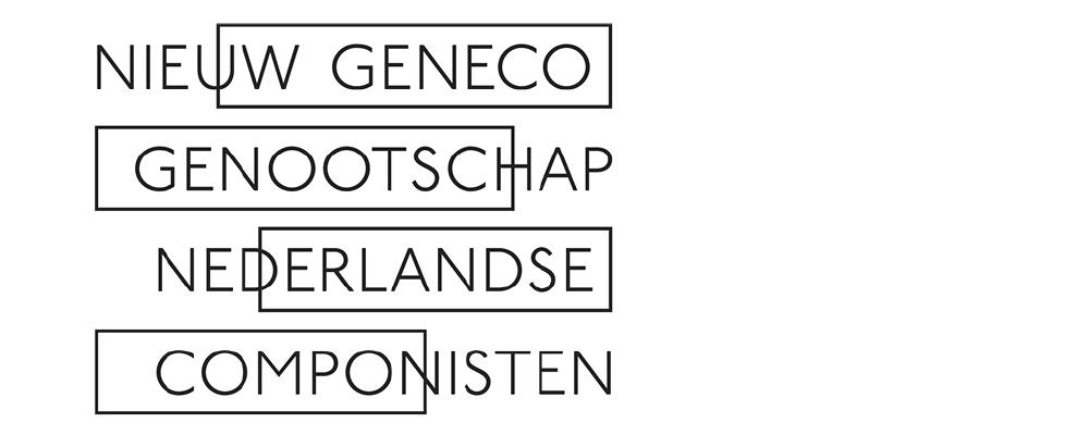 NG-ID-logo-cards