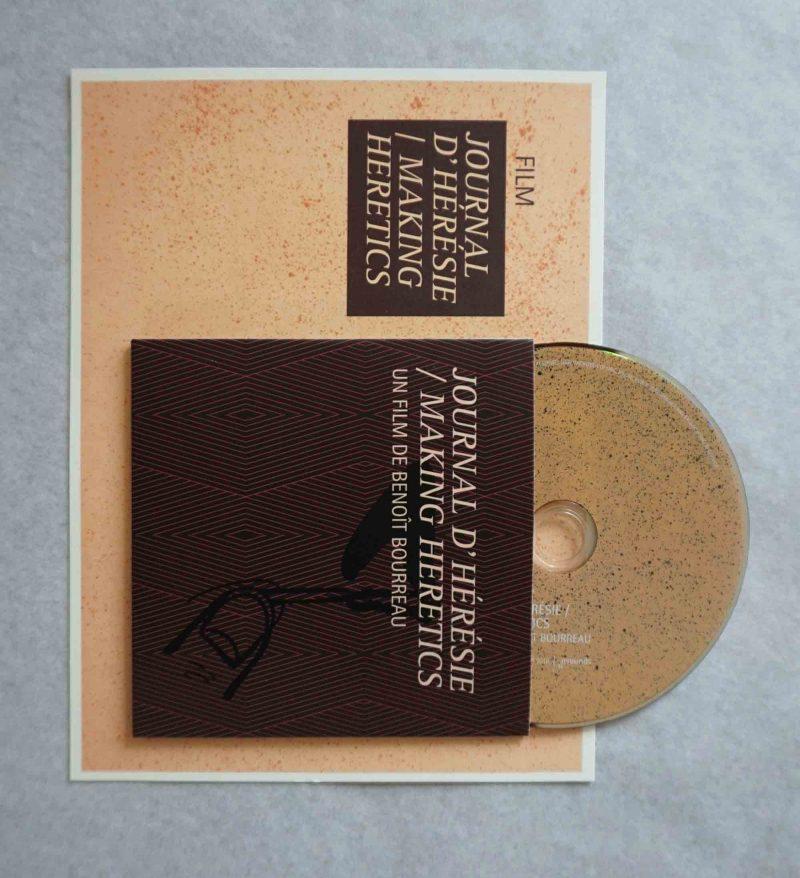 54U-DVD-sleeve